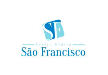 Rede Referenciada NIPOMED - Clínica São Francisco