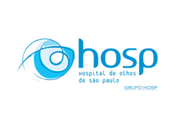 Rede Referenciada NIPOMED - Hospital de Olhos