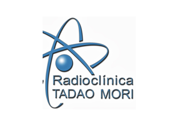 Rede Referenciada NIPOMED - Tadao Mori